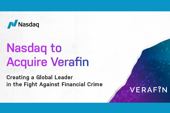 Nasdaq_Acquire_Verafin