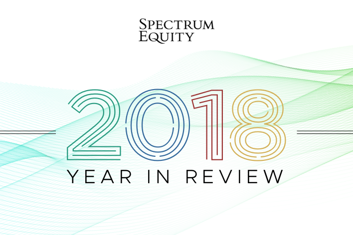 Spectrum_Equity_2018_Year_in_Review