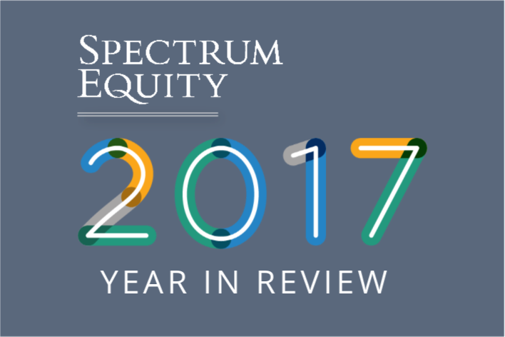 Spectrum_Equity_2017_Year_in_Review