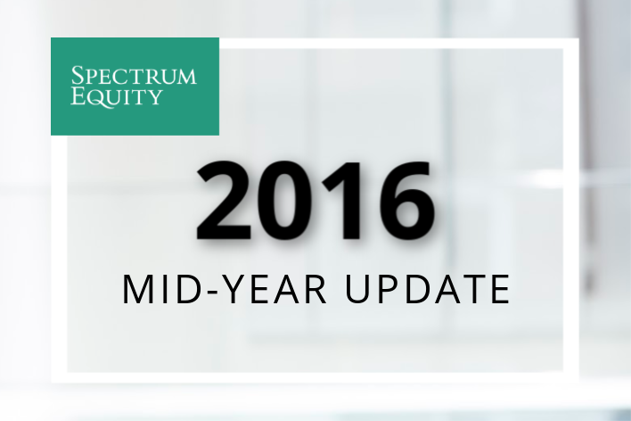 2016_Mid_Year_Update