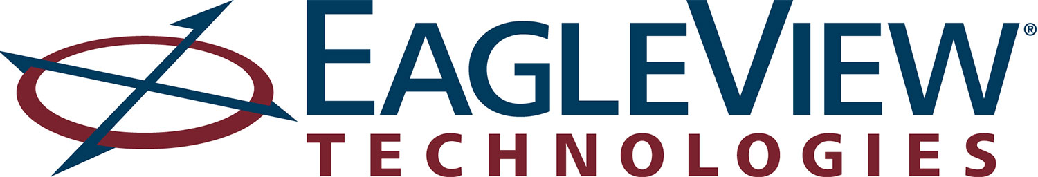 Eagle-View-Logo