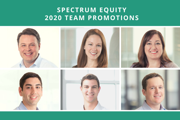 2020_SPE_Team_Promotions