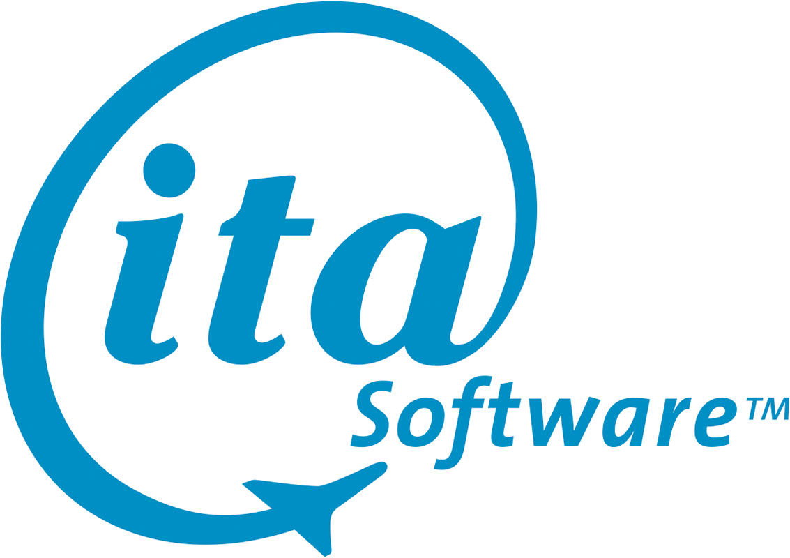 ita-software-logo