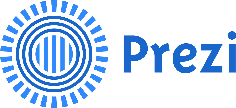 http://www.spectrumequity.com/system/uploads/fae/image/asset/88/Company-Logo_Prezi.jpg